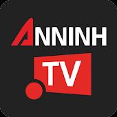 Tải Game AnNinhTV