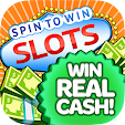 SpinToWin S.. file APK for Gaming PC/PS3/PS4 Smart TV