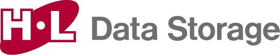 Hitachi-LG_Data_Storage_Logo-(002)