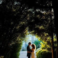 Fotograful de nuntă Laurentiu Nica (laurentiunica). Fotografia din 01.09.2017