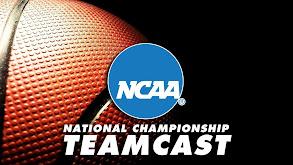 NCAA National Championship TeamCast thumbnail