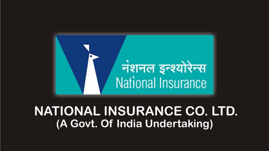Vikesh Sharma National Insurance Co Ltd Insurance Agency In