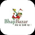 Bhajibazar icon