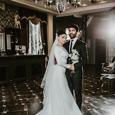 Wedding photographer Ivan Ayvazyan (Ivan1090). Photo of 02.09.2018