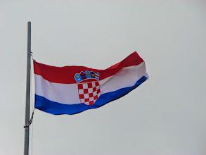 Photo: Chorwacja