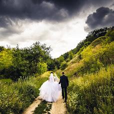 Wedding photographer Nina Polukhina (danyfornina). Photo of 21.03.2016
