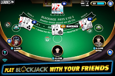 free coins for jackpot party casino slots