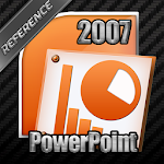 Learn MS PowerPoint 2007 PC Apk