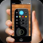 Remote Control Simulator 1.0 Apk