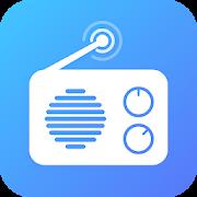 MyRadio - FM Radio App, AM Radio, Radio Stations