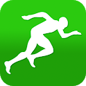 Beep Test Official Army Police icon