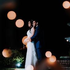 Fotógrafo de bodas Rodrigo Borthagaray (rodribm). Foto del 17.12.2018