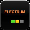 Electrum Audio Quantum Engine icon