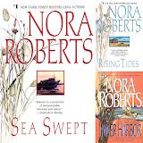 inner harbor nora roberts pdf