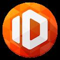 아이디어스(idus) - 핸드메이드/수공예 장터 download