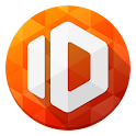 아이디어스 (idus) icon