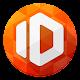 아이디어스(idus) - 핸드메이드/수공예 장터 (app)