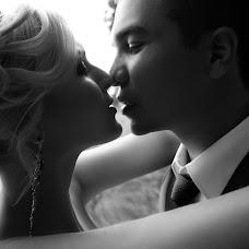 Wedding photographer Aleksandr Sukhachev (aswp). Photo of 12.10.2016