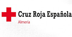 El club hace efectiva la donación de 100.000 euros a Cruz Roja Almería.