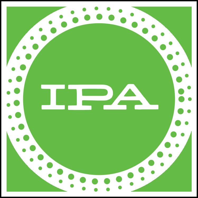 Logo of Sibling Revelry IPA