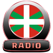 Basque Radio & Music