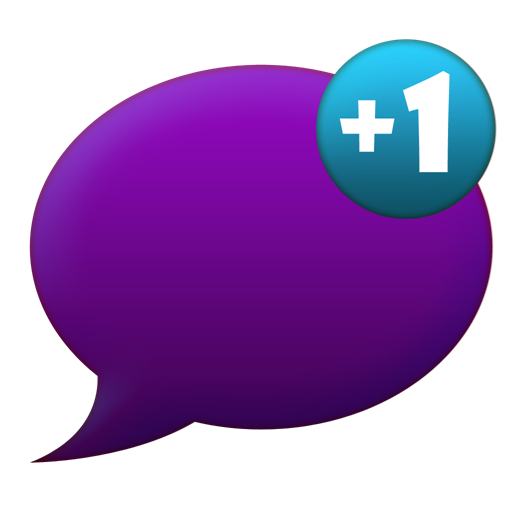 Chat Find for Viber - Apps on Google Play