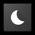 My Moon Phase - Lunar Calendar icon