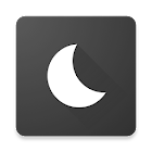 My Moon Phase - Lunar Calendar & Full Moon Phases icon