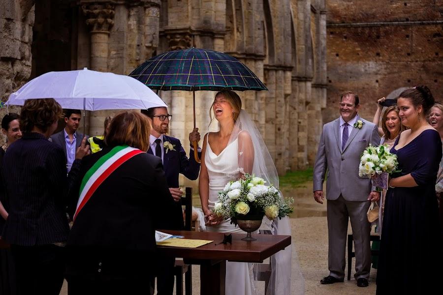 Wedding photographer Donatella Barbera (donatellabarbera). Photo of 16.03.2017