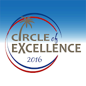 Circle of Excellence - 2016