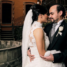 婚礼摄影师Jorge Pastrana(jorgepastrana)。13.04.2014的照片