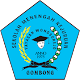 SMK Wongsorejo Download for PC Windows 10/8/7