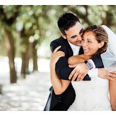 Wedding photographer Rebecca Silenzi (silenzi). Photo of 17.01.2017