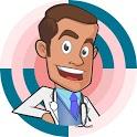 Conecta Doutor Feridas icon