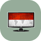 TV Online Indonesia - Jadwal TV