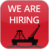Gulf Oil and Gas Jobs
