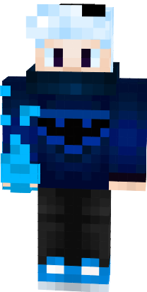 Cute Girl Wallpaper For Profile Pic Mcpe T 252 Rkiye Skin Nova Skin
