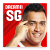 SportsGuru by Dream11
