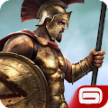 Age of Sparta 1.2.1h icon