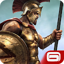 App Download Age of Sparta Install Latest APK downloader