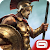 Age of Sparta file APK Free for PC, smart TV Download