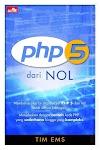 """""""PHP 5 dari Nol - Jasmadi"""""""