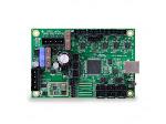 32-Bit + Viki LCD Bundle Upgrade