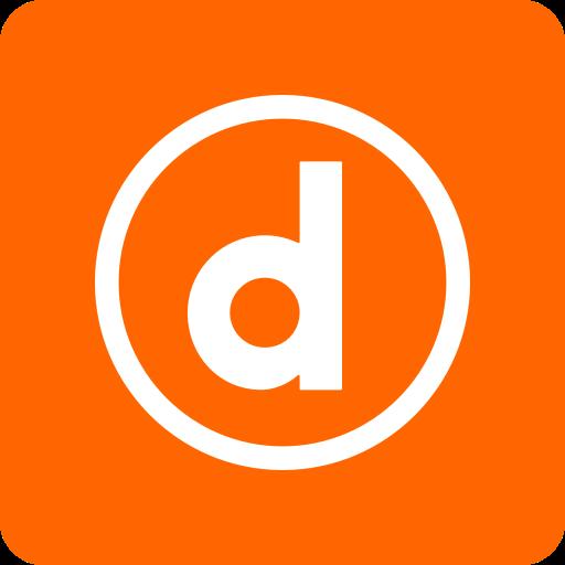 Android aplikacija Donesi - Food Delivery