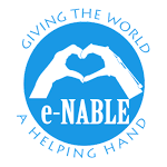 e-NABLE: Giving the World a Helping Hand