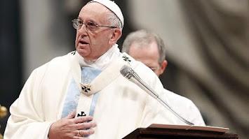 Papst Franziskus_Foto rtr,SR.jpg