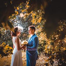 Wedding photographer Evgeniy Kryukov (kryukov). Photo of 04.09.2014