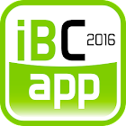 iBusinessCard CERSAIE 2016 icon