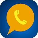 Alerts And Sounds icon