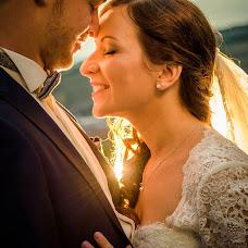 Wedding photographer Johannes Fenn (fennomenal). Photo of 20.01.2017